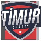 timursport_logo